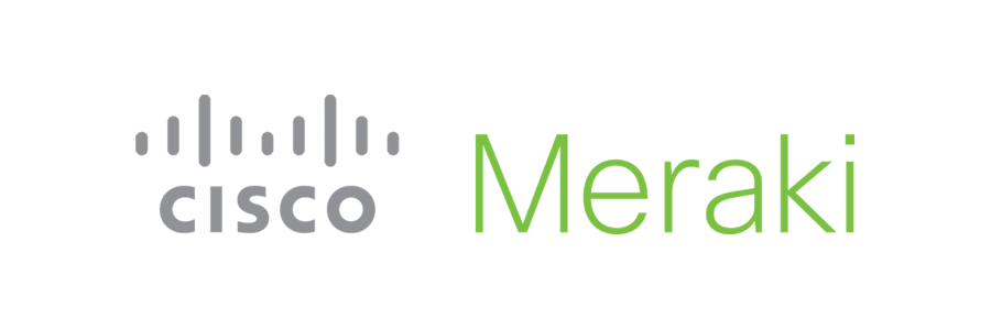 Meraki vMX100, 3 year License and Support - Blue Lake Networks