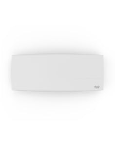 Meraki MR45 - Blue Lake Networks