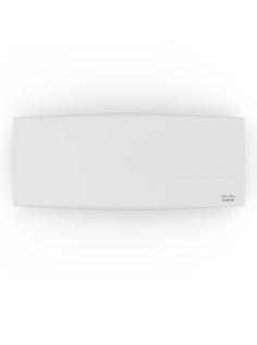 Meraki MR55 - Blue Lake Networks