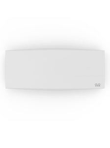 Meraki MR56 - Blue Lake Networks