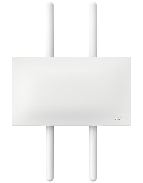 Meraki MR84 - Blue Lake Networks