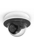 MV12N Narrow Angle Mini-Dome Camera (256 GB) - Blue Lake Networks