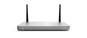 Meraki MX68CW - Blue Lake Networks