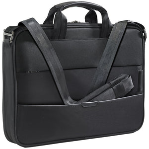 MALETIN BRIGGS & RILEY MESSENGER MED 15.6""