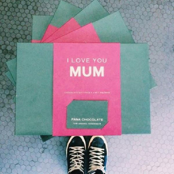 Mother's Day Gift Guide | Gifts Under 100 AU$