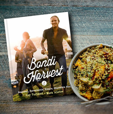 Top 6 healthy recipe books you need in 2017 nimble activewear stuck for food inspiration weve found the top cookbooks to get you cooking up a storm in the kitchen make delicious simple fresh and wholesome food all forumfinder Image collections