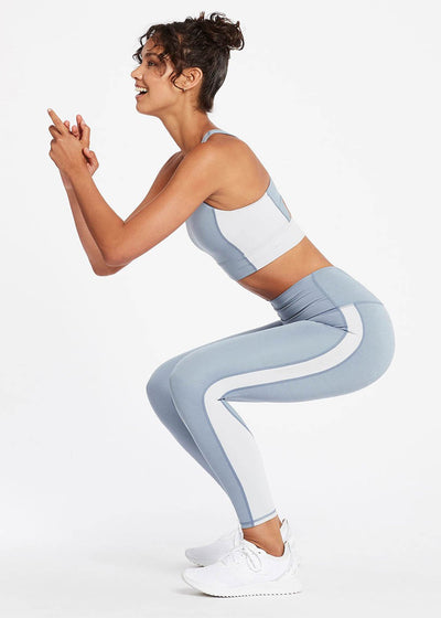 Dynamic 7/8 Legging