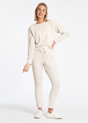 Snug As A Bug Sweat Pant