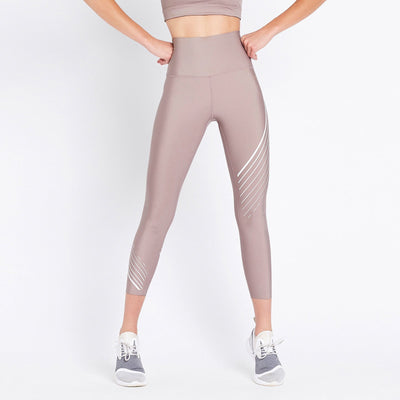 Track & Field 7/8 Legging - Nimble UK