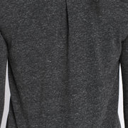 WARMING UP Long Sleeve - Nimble UK