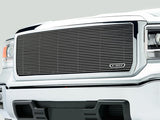TRex 20208 2014 2015 GMC Sierra 1500 Billet Grille Grill Polished Insert by Trex
