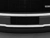 T-Rex 25573B Bumper Lower Billet Grille Grill Black