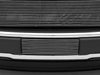 T-Rex 25573 Bumper Lower Billet Grille Grill Polished Chrome