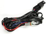 T-Rex Torch Series Wiring Harness