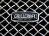 1994-99 Chevy Tahoe Mesh Grille SW-Series by GrillCraft