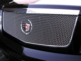 2002-06 Cadillac Escalade Mesh Grille SW-Series by GrillCraft