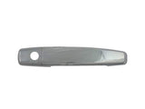 2011 2012 2013 2014 Cruze Chrome Door Handle Covers by CCI CCIDH68554B