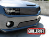 2010-13 Chevy Camaro SS Billet Grille by GrillCraft