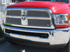 2010-12 Dodge Ram 2500 | 3500 Mesh Grille SW-Series by GrillCraft