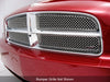 2006-10 Dodge Charger Mesh Grille SW-Series by GrillCraft