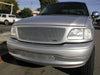 1999-03 Ford F-150 Mesh Grille MX-Series by GrillCraft