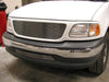 2004 Ford F-150 Heritage Billet Grille by GrillCraft