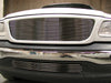 2004 F150 Heritage Billet Grille Grill by GrillCraft FOR1302BAC & FOR1304BAC