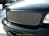 1999-05 Ford F-150 Lightning Mesh Grille SW-Series by GrillCraft