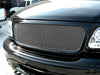 1999-03 Ford F-150 Mesh Grille SW-Series by GrillCraft