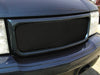 1998-04 GMC Sonoma Mesh Grille MX-Series by GrillCraft