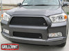 2010-13 Toyota 4Runner Mesh Grille MX-Series by GrillCraft