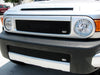 2007-14 Toyota FJ Cruiser Mesh Grille MX-Series by GrillCraft
