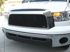 2007 2008 2009 Tundra black mesh grille grill