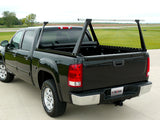 2002-08 Dodge Ram 1500 Adarac Truck Bed Rack System by Access