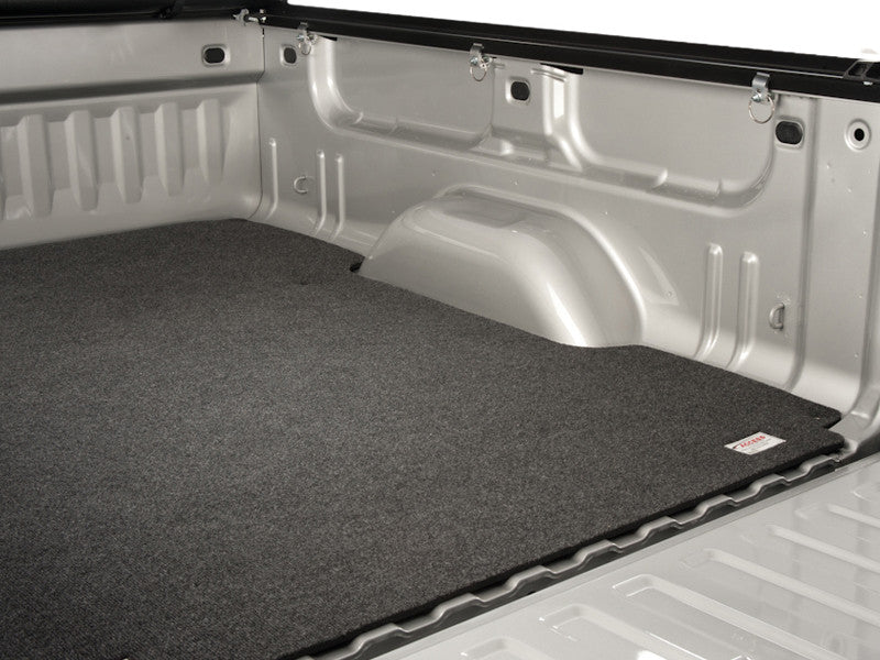 2015 Colorado Truck Bed Mat by Access