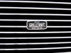2008-14 Nissan Titan Billet Grille With Emblem Cutout by GrillCraft
