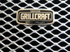 2006-09 Dodge Ram 2500 | 3500 Mesh Grille MX-Series by GrillCraft