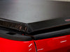 Access Mitsubishi Raider 2006 2007 2008 2009 Roll-Up Tonneau Cover