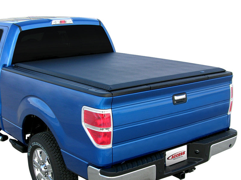 2008-14 ford f-250 f-350 f-450 original roll-up tonneau cover
