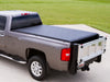 Access 12349 12359 Tonneau Cover