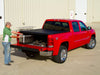 2015 GMC Canyon Original Roll-Up Tonneau Cover by Access