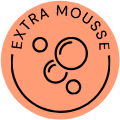 Extra Mousse