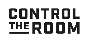 Control The Room