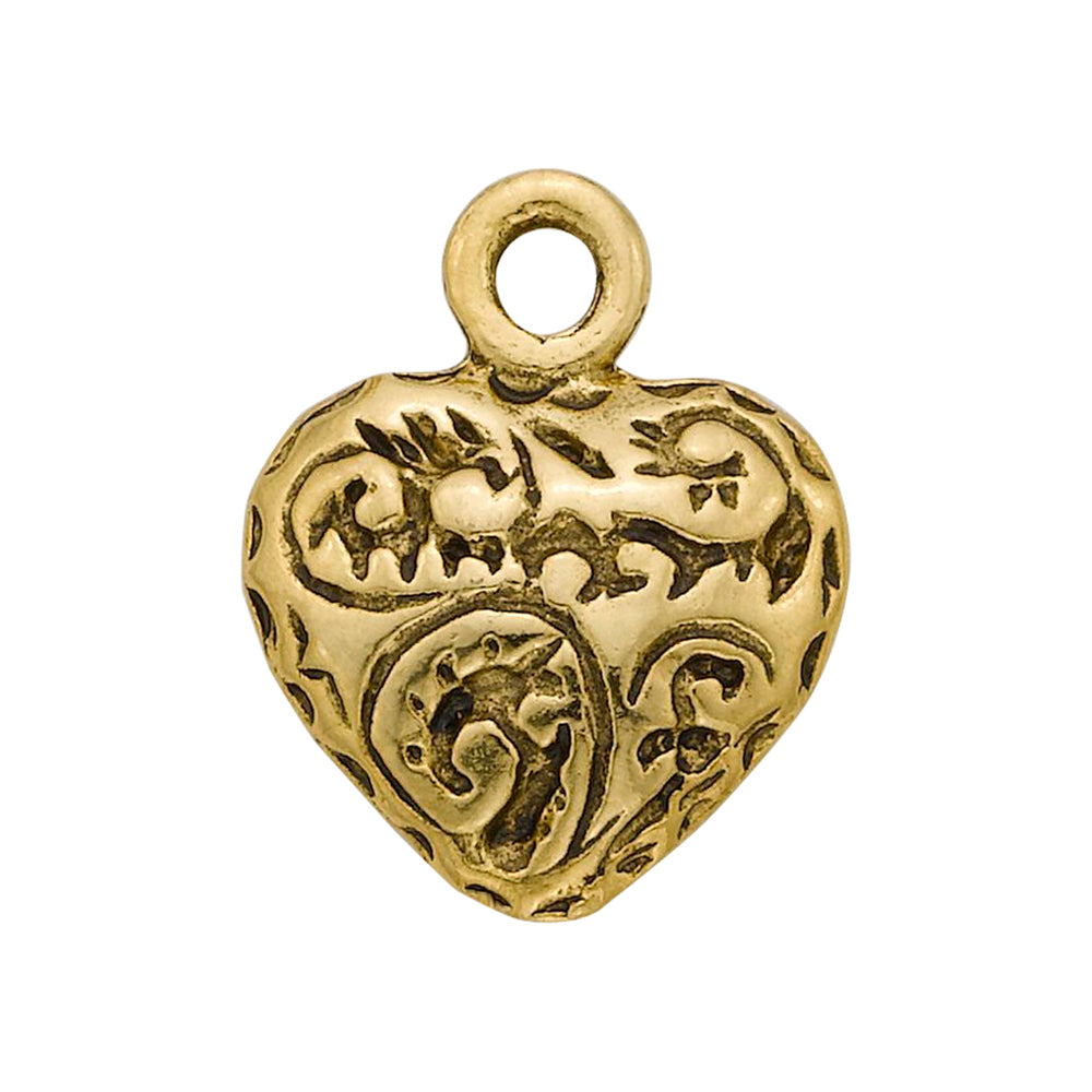 d83aaf2ea9b5d Wholesale Charms, Pewter Charms, Silver Charms, Charms and Watch Faces