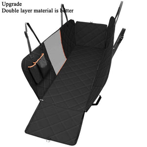 GAZAMBA Travel Mat