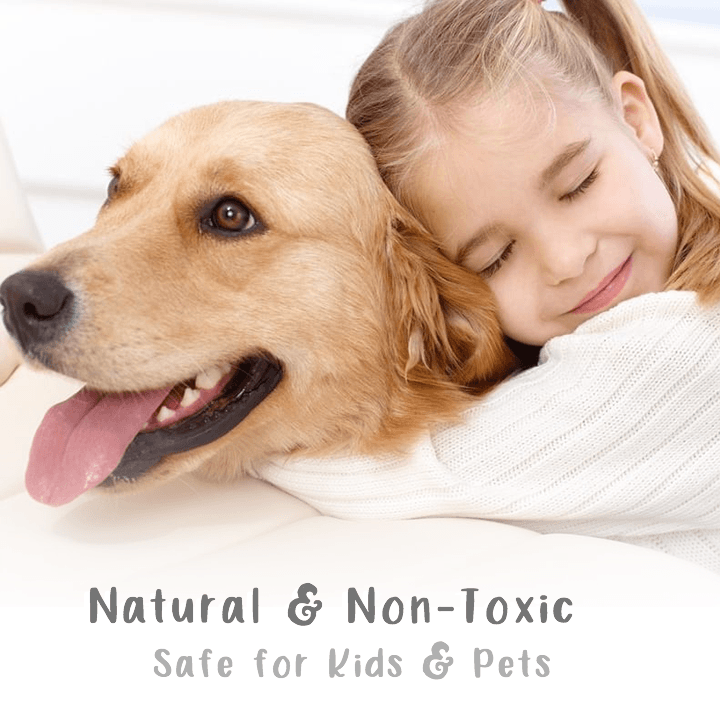 Dog Potty Inducer Spray