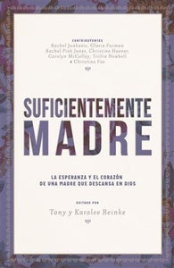 Suficientemente Madre | Descarga Gratuita