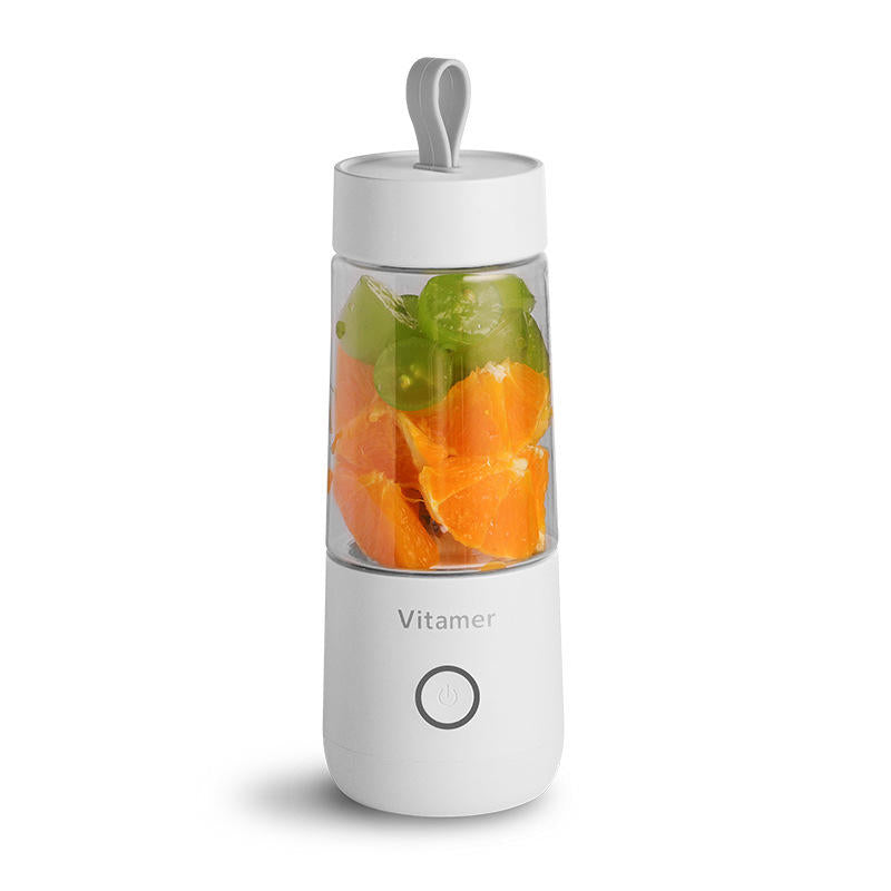 Best Juicer Juice Maker USB DIY Electric Juicer Pure Juicer Automatic Small Juicer. Top Selling Best Juicer Machine Mini Juicer and Portable Juicer