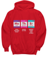 Mo Th Er Shirt, Hoodie and Sweatshirt