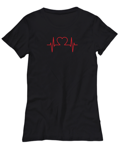 Nurse Gifts – T-shirts - Care For Hundreds That's Nursing